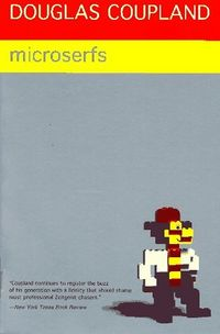 200px-microserfs.jpg