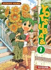 yotsuba1_18082006.jpg